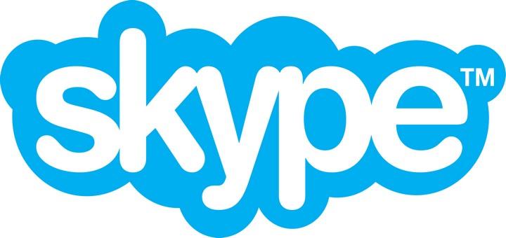 Skype: Uma forma de comunicação sem fronteiras