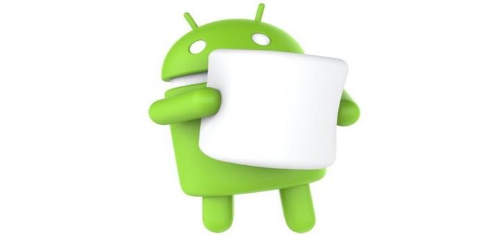 Conheça o novo Android 6.0