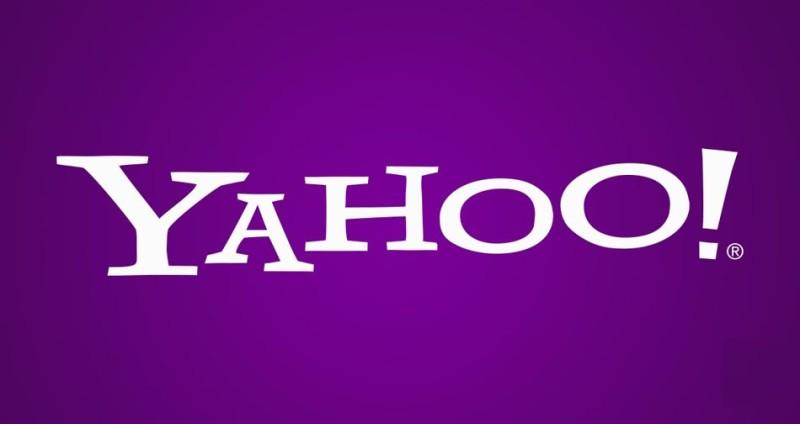 Yahoo bloqueia acesso ao e-mail por causa do Ad-blocker