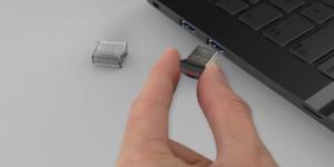 Read more about the article Ganhe uma Pen SanDisk USB 3.0 de 32 GB com o Tech-Portugal