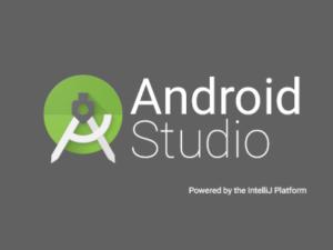 Read more about the article Android Studio – Desenvolvimento de aplicações