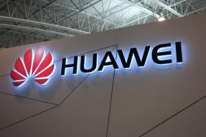 Metade da bateria em 5 minutos: com a Huawei será possível