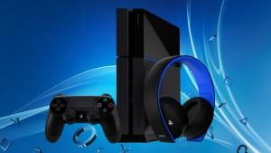 Terroristas poderão ter usado a Playstation 4 para planear ataques