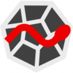 Spyder – Uma alternativa ao Matlab?