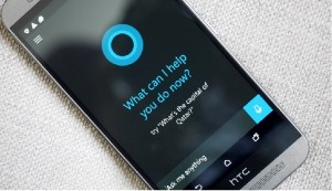 Read more about the article Cortana chegou ao Android