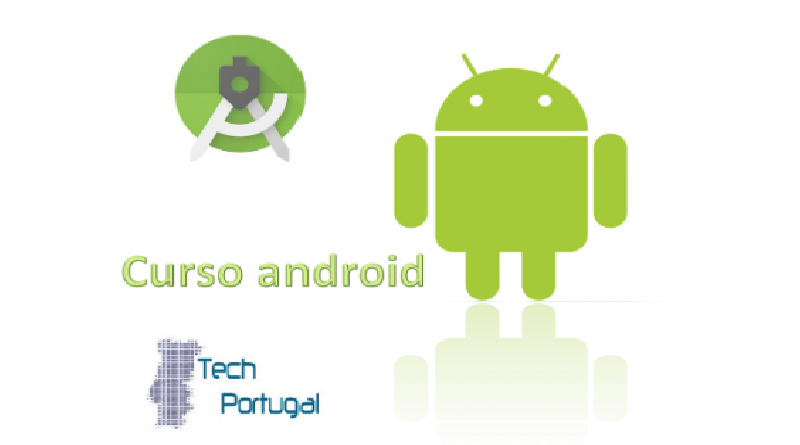 Curso Android – Web Services