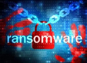 Ransomware: Vírus que deixa o seu PC refém