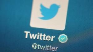 "Twitter alerta para hacking ""governamental"""