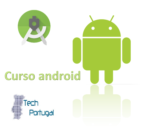 Curso Android – Spinners