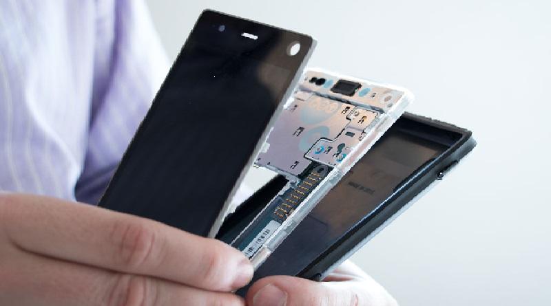 Fairphone 2: Primeiro smartphone modular do mercado