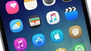 Read more about the article Os melhores temas para o seu iPhone com iOS 9