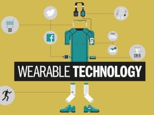 Wearables sem ecrã: O futuro e uma nova interacção