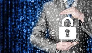 Segurança online é o que vais ter com estas ferramentas