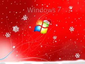 Torne o seu Windows mais fluído nestas férias