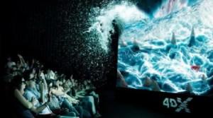 Read more about the article 4DX – A novidade no cinema português