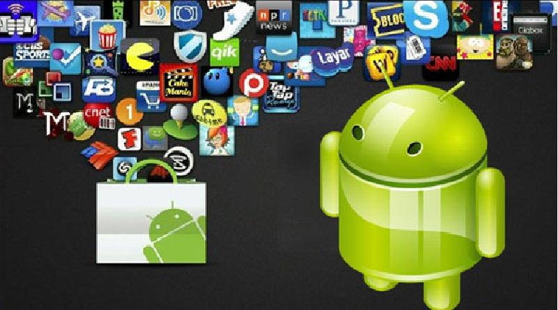 As melhores aplicações para Android: faça já o download no seu smartphone