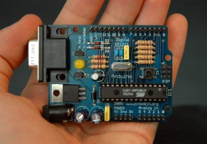 Arduino: Aprenda a calibrar sensores