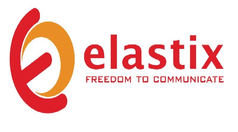 Elastix uma central telefónica gratuita
