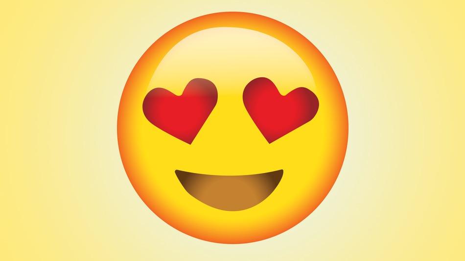 Emoji: Conheça os 74 candidatos da próxima actualização