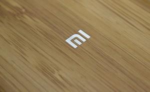 Xiaomi Mi 5 poderá ser lançado a 24 de Fevereiro