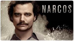 Responsável de marketing online da série Narcos vai estar em Portugal