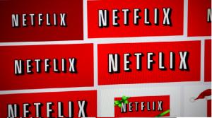 Netflix aperta o cerco às proxies e VPN