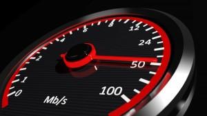 Linux: Testar a velocidade de internet no terminal