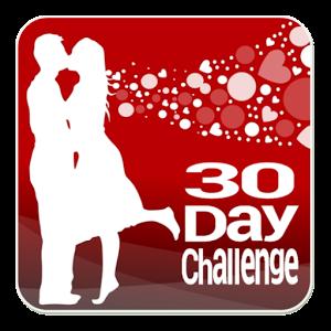 30dayapp