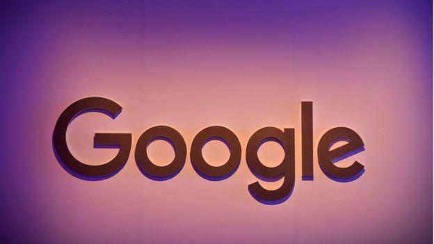 "Read more about the article ""direito de ser esquecido"": Google toma medidas"