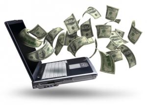Os 10 bloggers mais bem pagos do mundo