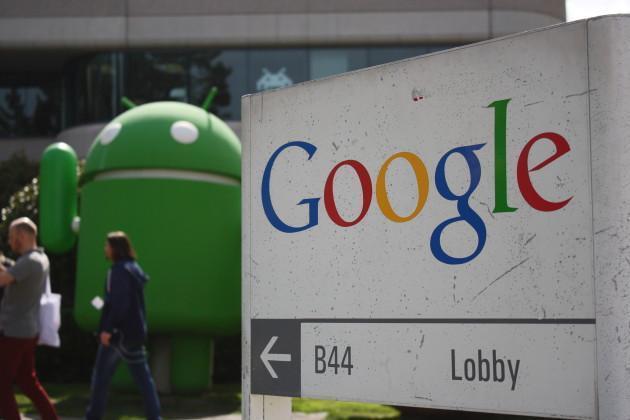 Realidade Virtual: Google está a trabalhar em novos óculos
