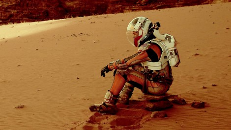 The-Martian-Matt-Damon-marte-470x266