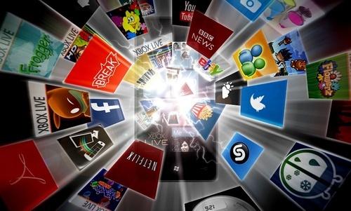 Read more about the article Aplicações essenciais para Windows Phone