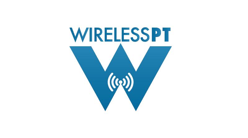 WirelessPT.net: Projecto de redes Mesh português