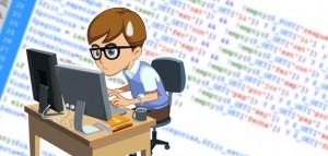 Vida de um programador