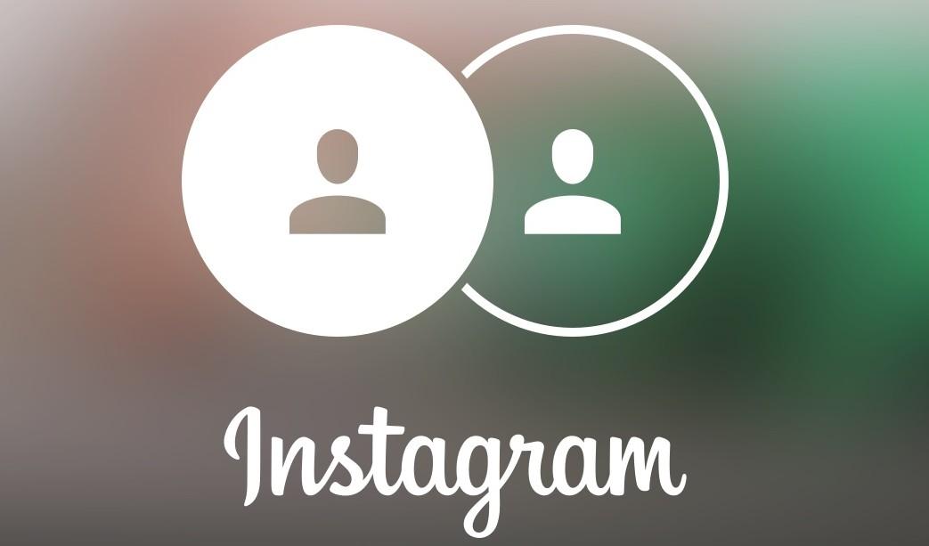 Instagram vai lançar vídeos até um minuto
