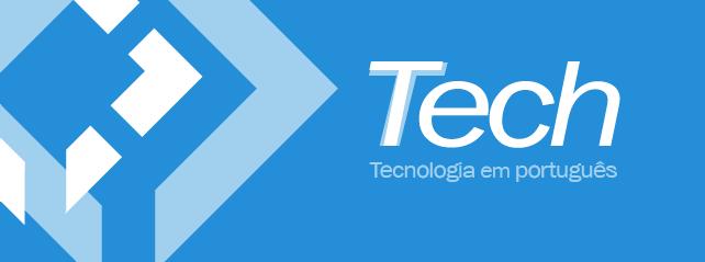 Tech em Português