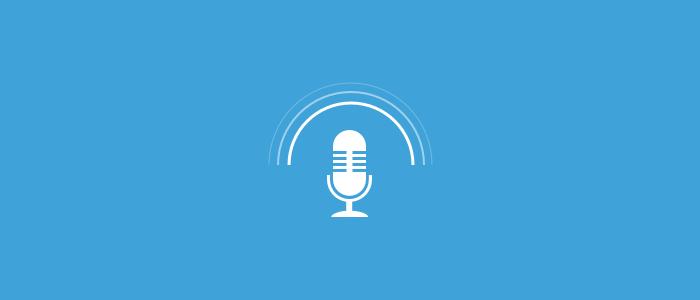 As melhores aplicações para podcasts