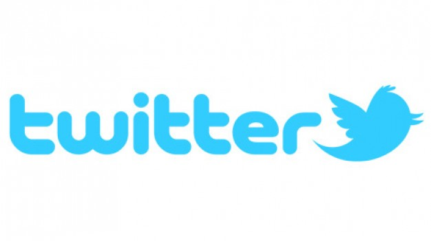 Twitter elimina 125.000 contas por suspeita de actividades terroristas