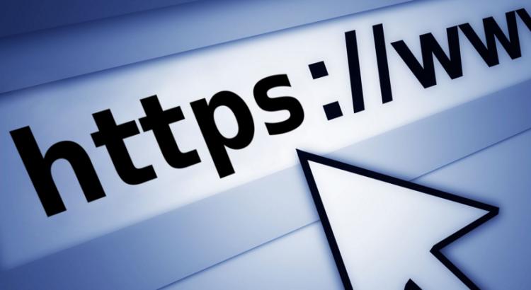Ataque DROWN deixa vulneráveis 33% dos websites