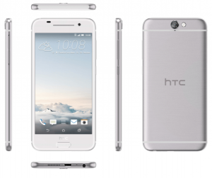 Read more about the article HTC ONE M10 – O concorrente do Galaxy S7