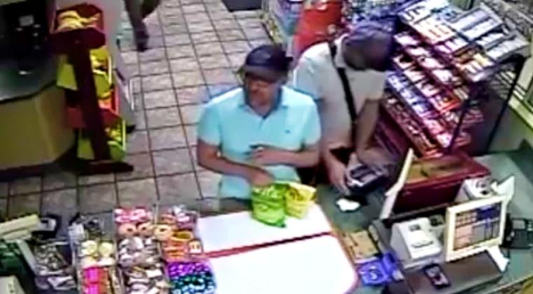 Terminais de pagamento: Criminosos instalam dispositivo que rouba dados de cartões