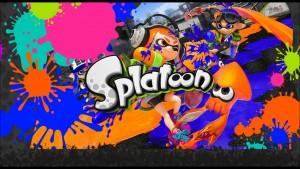 Splatoon atinge 1 milhão de vendas na Europa