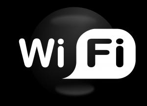 Como saber se alguém está a utilizar o teu Wi-Fi