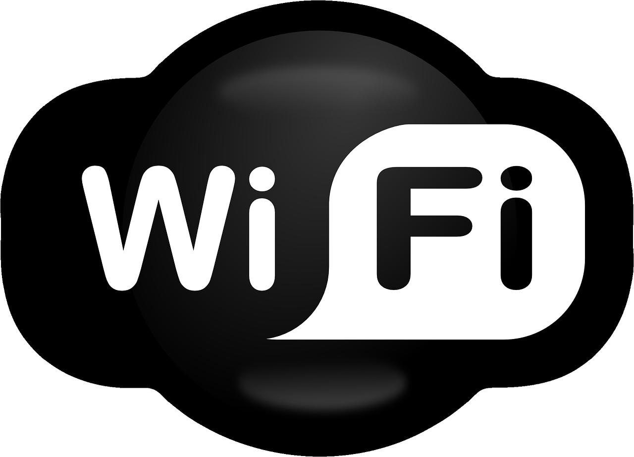 You are currently viewing Como saber se alguém está a utilizar o teu Wi-Fi
