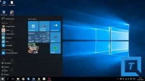 Windows 10 ajuda-te a libertar espaço em disco