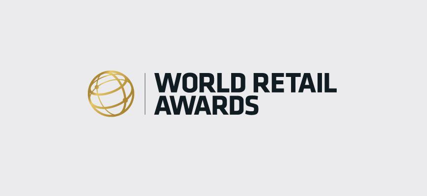 World Retail Awards: Aplicação portuguesa no top