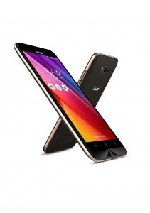 ZenFone Max X (002)