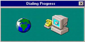 Podes não te lembrar mas, conhecemo-nos nos anos 90