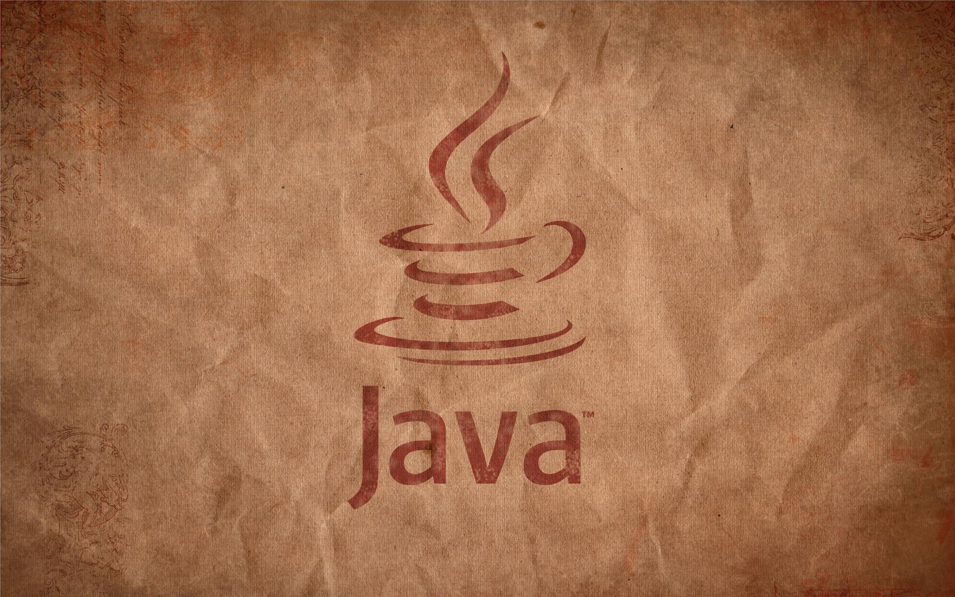 Java – Threads